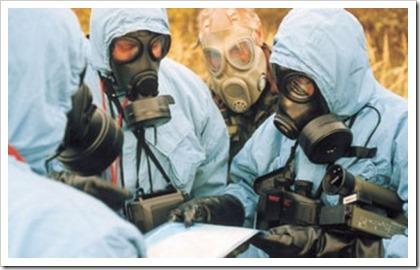 armas-quimicas