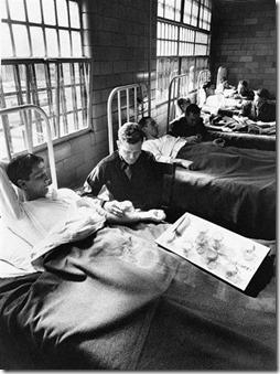soldados-con-malaria