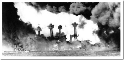 The-USS-West-Virginia-The-Attack-on-Pearl-Harbor-3