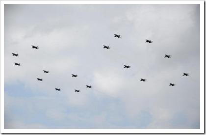 fuerza-aereaPLA