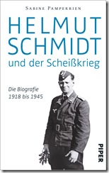 helmuth-schmidt-book