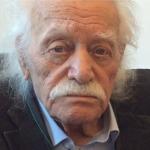 Ex-guerrillero griego cuenta que la bomba que puso en Atenas casi mata a Churchill