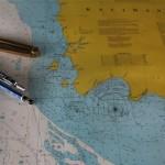 Búsqueda del avión de AirAsia caído en el Mar de Java es un cementerio de la Segunda Guerra Mundial