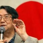 """Más de 8700 personas demandan al diario Asahi Shimbun por historias sobre las """"mujeres de confort"""""""