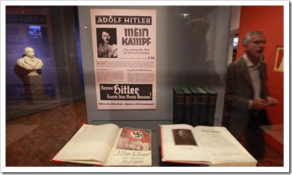 copies-adolf-hitlers-book-mein-kampf