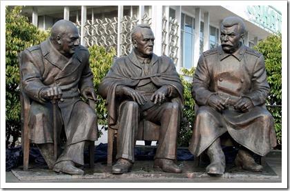 monumento-a-los-3-grandes