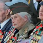 Nacionalistas rusos sugieren enorme demanda contra Alemania por daños y perjuicios de la guerra