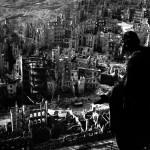 Los crímenes tácitos de la Segunda Guerra Mundial: La masacre de Dresde de 1945
