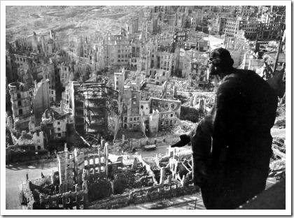 Dresde-1945