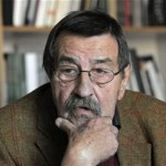 Controversial Premio Nobel alemán Guenter Grass muere a los 87 años de edad.