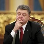 Rusos critican proyecto de ley de Ucrania, reconociendo a los partisanos de la Segunda Guerra Mundial