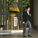 Japón crea organización para recuperar los restos de los muertos en la Segunda Guerra Mundial