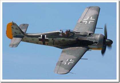focke-wulf-fw-190
