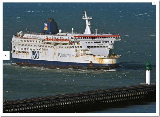 ferry-uk-france