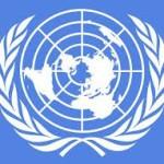 26 de junio de 1945: Firma de la Carta de las Naciones Unidas