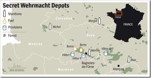 secret-german-caches