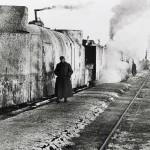 La peligrosa búsqueda del tren con tesoros de Hitler