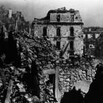 Polonia obtiene derechos de Alemania de música de la Segunda Guerra Mundial