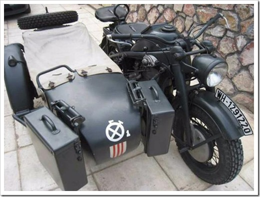 brad-pitt-buys-wwi-nazi-sidecar-motorcycle-for-almost-400000-100195_1