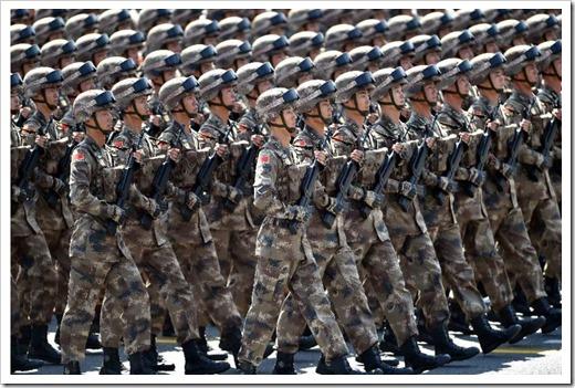 desfile-china-2