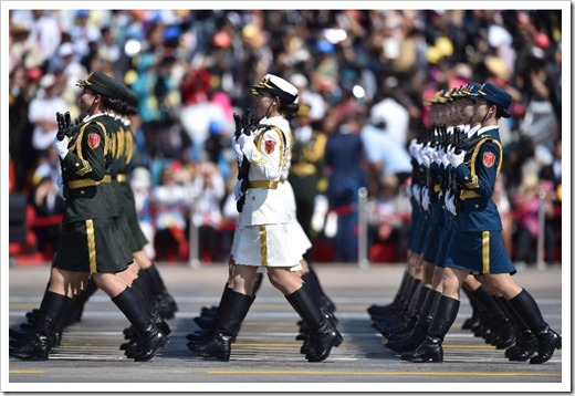 desfile-china