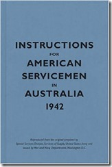 instruct-us-in-aust