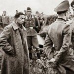 En Rusia harán una película sobre el hijo de Stalin