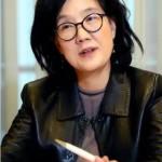 Autora del libro 'Esclavas del Imperio' en Corea del Sur es acusada por difamación