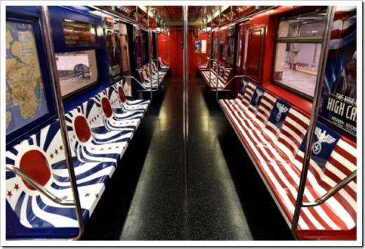 subway-amazon-ads-2