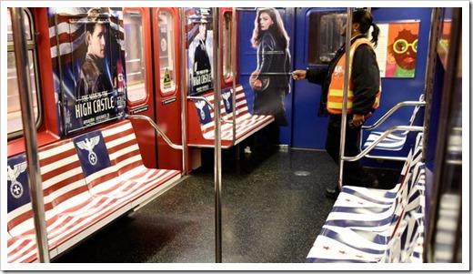 subway-amazon-ads