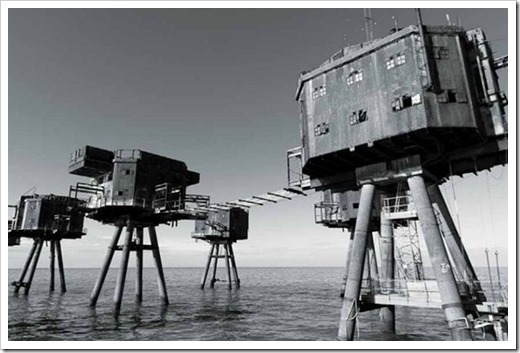 Abandoned-Second-World-War-sea-forts-could-become-luxury-hotel-2