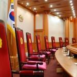 Corea del Sur rechaza revisar Tratado de Compensación de Guerra con Japón