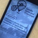 Aplicación para Smartphone revela localizaciones secretas de espionaje en Londres
