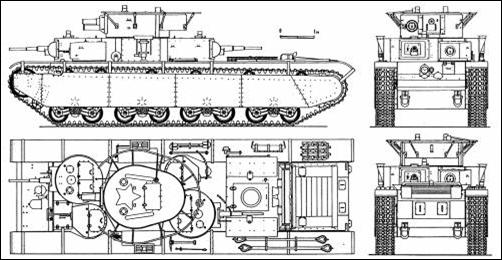 t-35-4