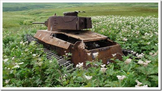 tanque-japones-kuriles