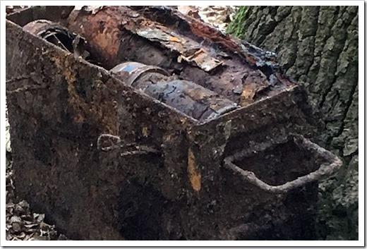 World-War-II-Rockets-found-in-Essex1