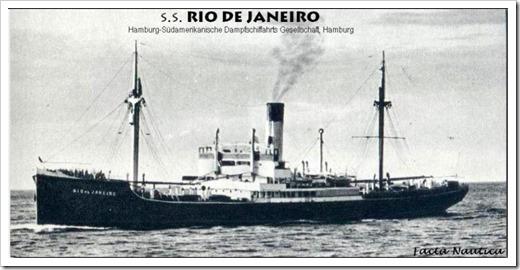 ss-rio-de-janeiro