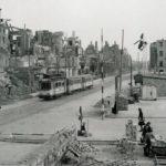 ¿Atacó Alemania primero a Francia e Inglaterra, o fue al revés?