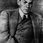 Genio del espionaje soviético predijo la invasión alemana a la URSS