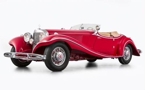 104666013-magnificent-Mercedes