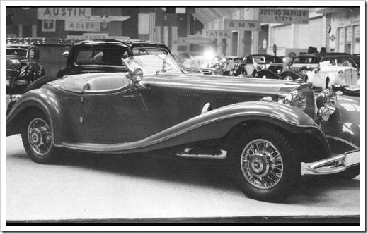 10466641-magnificent-Mercedes-2
