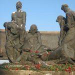 Leningrado la ciudad que se negó a morir de hambre