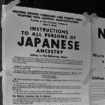 Hallan lista con nombres de japoneses-cubanos detenidos en campos de concentración