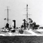 Indonesia niega tener responsabilidad por saqueo de buques hundidos en 1942.