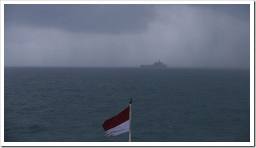 ship-and-flag-e1479296641958