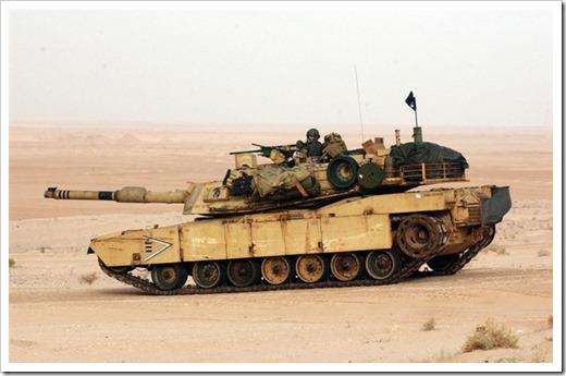 1280px-M1-A1_Abrams_1