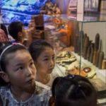 China aumenta a 14 años la duración de la Segunda Guerra Mundial