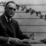 Roosevelt denigró a los ítalo-estadounidenses durante la Segunda Guerra Mundial