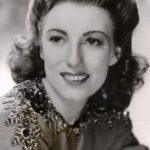 Hoy la cantante británica Vera Lynn cumple 100 años