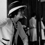 ¿Fue Coco Chanel una espía de los alemanes?